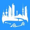 CarNews – اخبار السيارات