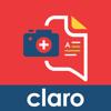 ClaroSpeak Plus - TTS Notepad