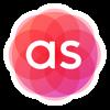 TaskControl for Asana