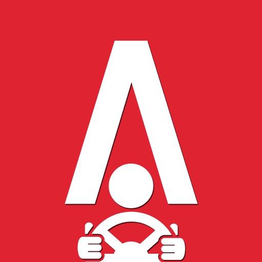 ADDO Driver