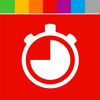 Taptile Timetracking 2 Pro