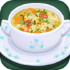 Cook Health Vegetable Soup Wiki