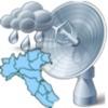 LEMCUBE Meteo Radar LITE