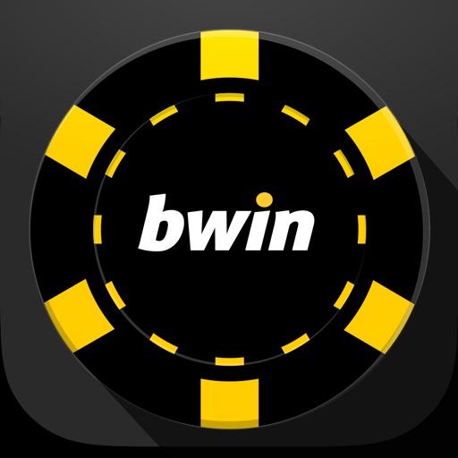 bwin: Poker en Ligne