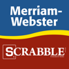 Merriam-Webster, Inc. - SCRABBLE Dictionary  artwork