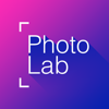 Photo Lab: Sketch Photography