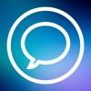 Chit Chat - Anonymous Chatting, Flirt, Fun, Fwb