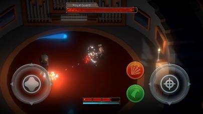 CrownFall Screenshot 5