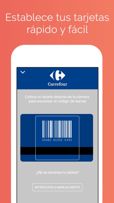 download Stocard apps 2