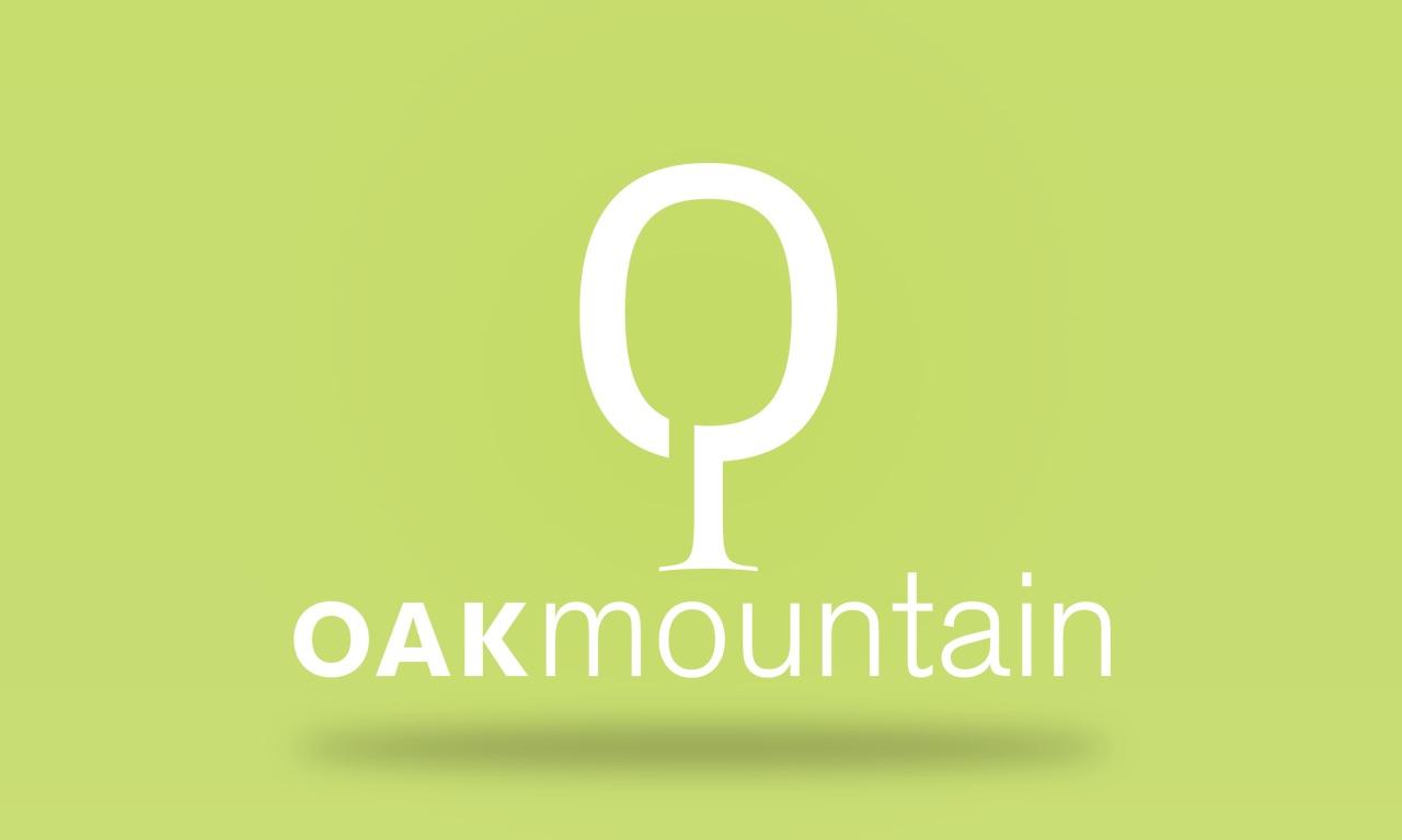 Oak Mountain Presbyterian AL