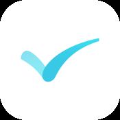 Swingdo Todoとカレンダーのタスク管理アプリ