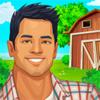 Goodgame Studios - Big Farm: Mobile Harvest  artwork