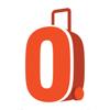 CheapOair Cheap Flight Booking - Fareportal, Inc.
