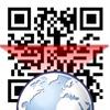 QRコード・バーコードリーダー搭載ウェブブラウザー | i-web SmartBrowser