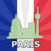 Paris Reiseführer Offline