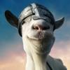 Goat Simulator MMO Simulator - Coffee Stain Studios AB