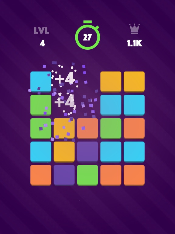 Screenshot 1 GOPOP!