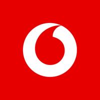 App Icon MeinVodafone