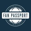 ICC Fan Passport