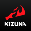 KIZUNA-絆-スポーツ選手と直接チャット