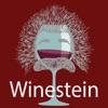 Chinese Winestein