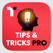 Tips & Tricks Pro - for iPhone