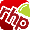 RedHotPie - Casual Dating and Hookup App