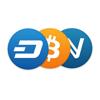 Crypto Emoji