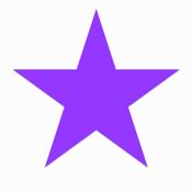 Read Multiplex app review