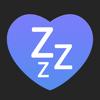 Sleep Pulse 2 Motion - The Sleep Tracker for Watch