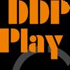 HOFA DDP Player V2