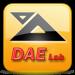 DAE Lab - View & Convert DAE Files (to DWG & PDF)
