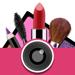 YouCam Makeup Relooking selfie