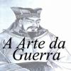 A Arte da Guerra Sun Tzu