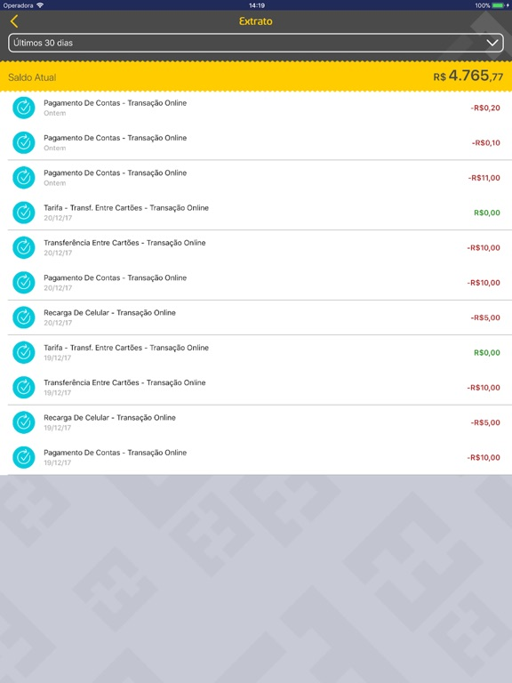 http://is4.mzstatic.com/image/thumb/Purple118/v4/53/9b/c6/539bc690-bbfd-de62-3851-863dfa90afcd/source/576x768bb.jpg