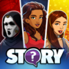 Ludia - What's Your Story?™ artwork