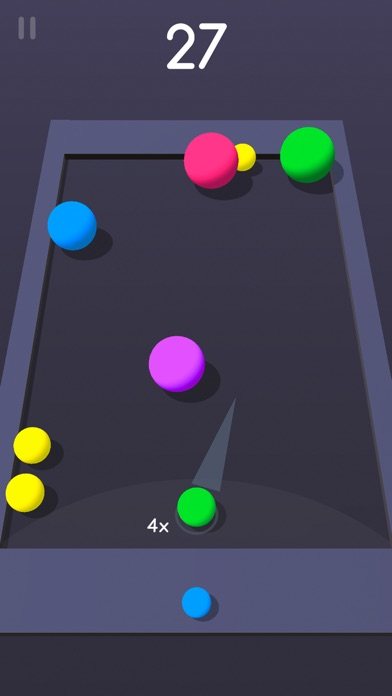 download Fuse Ballz apps 1