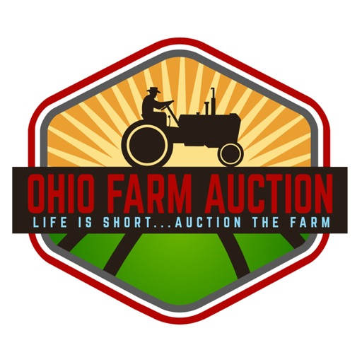 Ohio Farm Auction