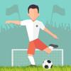 Soccer Stats Recorder 3000
