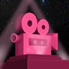 Intro Maker - vlog intros & trailer designer
