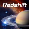 Redshift - Astronomie
