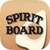 Spirit Board Animated Stickers