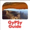 download Canyonlands Moab GyPSy Guide