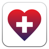 Resuscitate! CPR AED & Choking