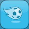 iFootball: Improve Your Skills