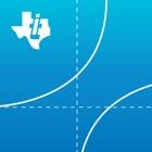 TI-Nspire™ CAS icon