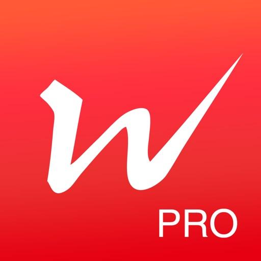 Wind资讯股票专家PRO(证券炒股软件)
