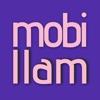 Mobillam - Um shopping no seu bolso.