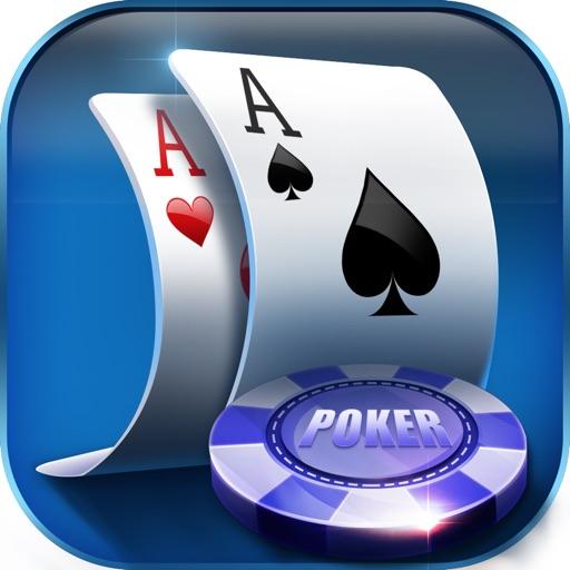 Zynga poker vip items - QUICKLYVACANT ML