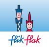 Flik & Flak